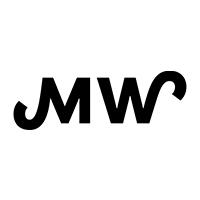 MW beeldmerk