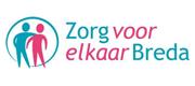 logo-zorg-voor-elkaar-breda